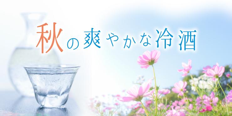 20hiyaoroshi_kori_bnr740×370